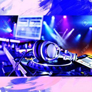 chaotic radio Mix 🤔