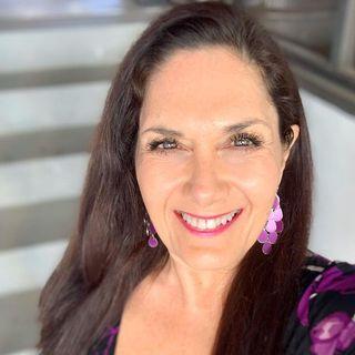Embrace Your Power! Janet Zipper Interview