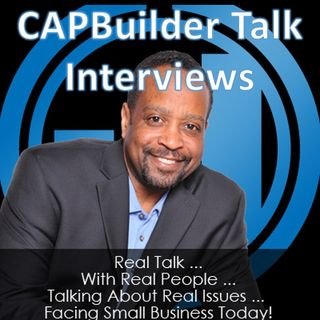 CAPBuilder Talk Interviews
