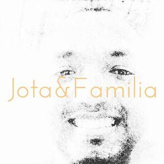 Madruga com Jota&Família