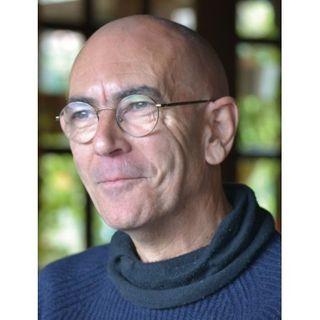 """Mágica Vida 168. Emilio Carrillo """"Consciencia y sociedad distópica"""", desarrollo y pre-conclusiones."""