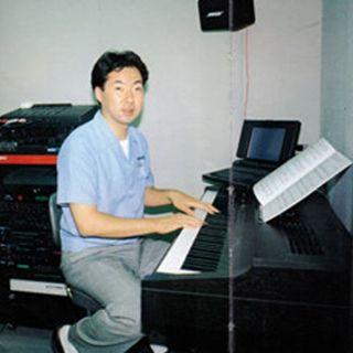 Del Bit a la Orquesta 03 - Koji Kondou