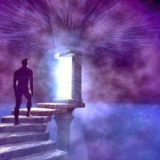 Expedientes Ocultos- La Reencarnacion