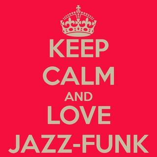 Jazzy Sunday in October