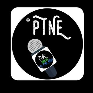 RADIO E TV PTNE