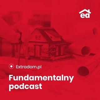 Fundamentalny podcast - kredyt hipoteczny i co dalej?