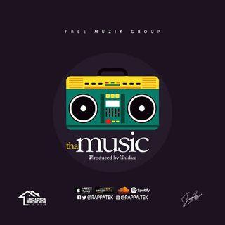 Tha Music.mp3
