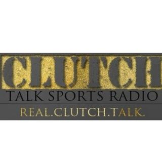 CT Sports Radio Live: Eric Reid, Rams Dominate
