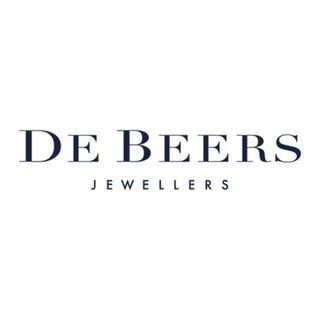 Sally Morrison, Director of PR for National #Diamonds at @debeers, stops by #ConversationsLIVE ~ @debeersgroup #buildingforever #debeers