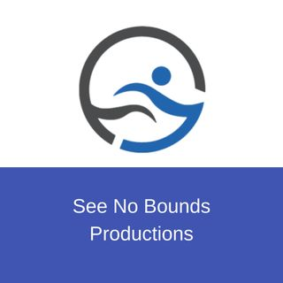 See No Bounds Productions