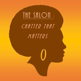 Episode 1: The Salon Introduction