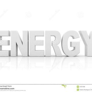 Energy Vamps--- Guard You Energy!!!!!