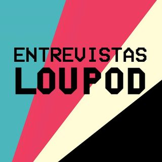 02x02: Alejandro Liria (Barra Libre)