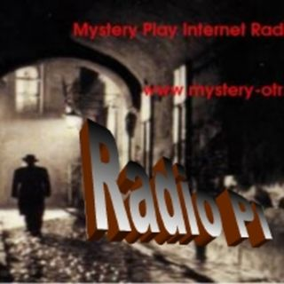 Radio Private Eye Replay Episode 216 Replay
