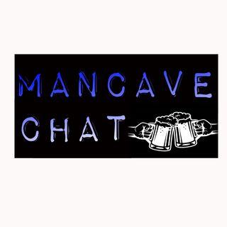 Mancave Chat