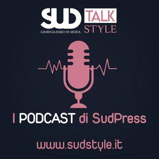 SudTalk - Style