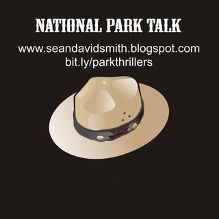National Park Talk: Focus on Funding March 13, 2016