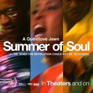 Keeping It Reel 461: Summer of Soul