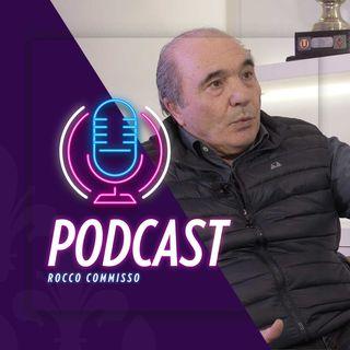 🎙️| Superlega: Il commento di Rocco Commisso