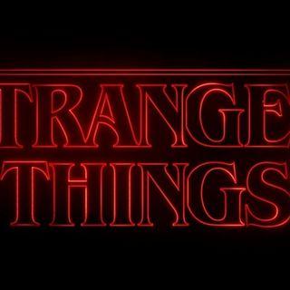 #bologna Pensate di sapere tutto su Stranger Things?