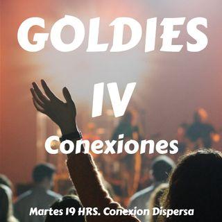 Goldies VI
