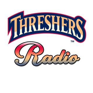 01 - Inaugural Episode | Clearwater Threshers Preseason Preview | Prospects, Rotation & More