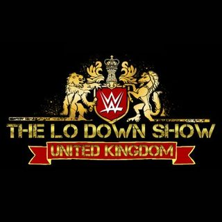 The Lo Down Show UK - Episode #1