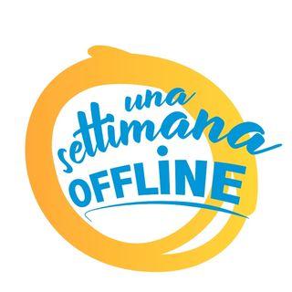 Chiacchierata con Fatture in Cloud sulla Settimana Offline