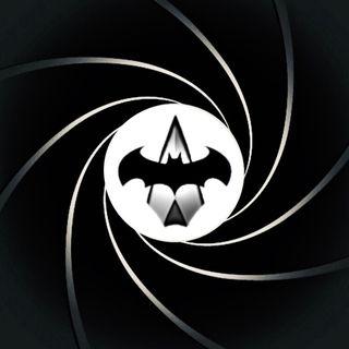 The Return of BatmanvsBond?