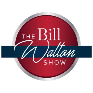 Episode 39: How to Restore Power to the American People with Peter Wallison.