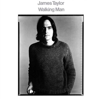 Especial JAMES TAYLOR WALKING MAN 2019 #JamesTaylor #WalkingMan #ahs #twd #it2 #terminator #starwars #diademuertos #halloween #southpark #