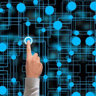 TECNOLOGIA - Devi migrare i tuoi applicativi? Ecco una soluzione che può aiutarti