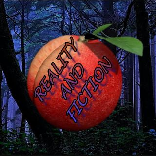 Reality and Fiction EP1 - Critical Race Theory + A Haven Amidst Perdition Ch 1