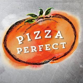 Nashville Restaurant Review #1 : Interview with Ali Arab of Pizza Perfect