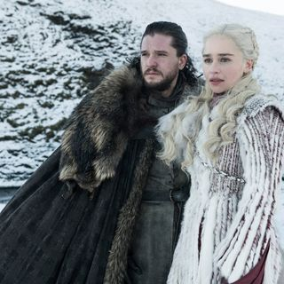 POP-UP NEWS - Game of Thrones: 32 nomination agli Emmy!