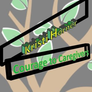 kristi-horner-courage-to-caregivers-5_9_19