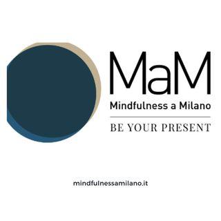 Pianeta Mindfulness