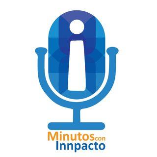 Manual de uso express: Tips y herramientas para sacarle el mejor provecho a Innpactia