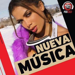 29/01| Maluma, Anitta, Selena Gomez, Río Roma y más.