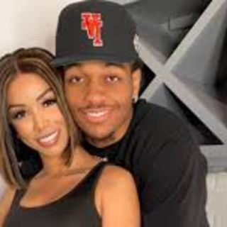 What do Brittany Renner , Supa Head, and Larsa Pippen have in common dating young athletes like P.J Washington?