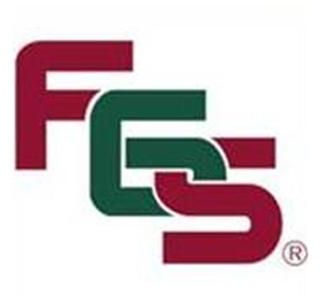 FGS 2013 Conference Highlights