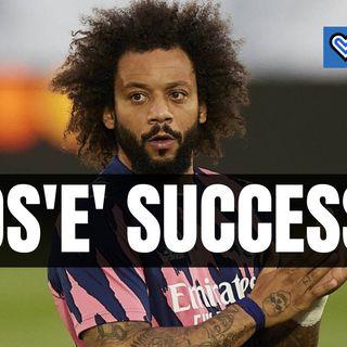 Clamoroso Real Madrid, Marcelo salta il ritorno con il Chelsea? Il motivo è particolare