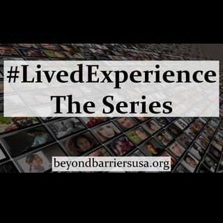 Episode 3 - Surviving Hate