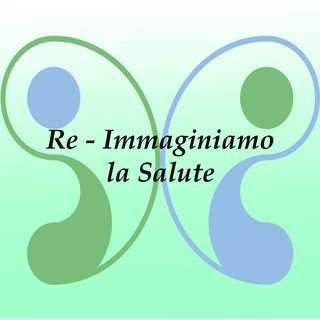L'illuminazione di Smith
