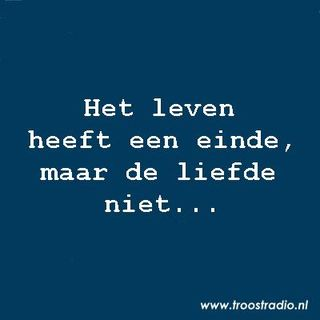 Troostradio.nl - Muziek Collage 021