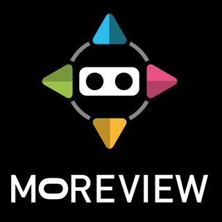 MoreView