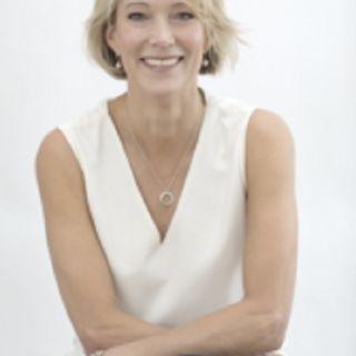 RBR+TVBR InFOCUS Podcast: Susie Hedrick