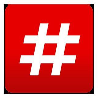 Cómo usar los hashtags en Linkedin