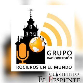 Sevillaneando - Programa 2 - 09/07/2019