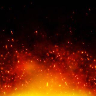 FIRE OCTOBER IN DETTAGLIO